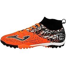 Joma scarpe Calcetto Champion Turf CHAS 808 Grigio 94a7dcfca0d