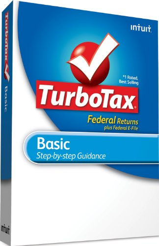 intuit-turbotax-basic-federal-e-file-2010-old-version