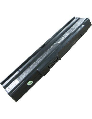 Batterie pour ACER 5635, 11.1V, 4400mAh, Li-ion