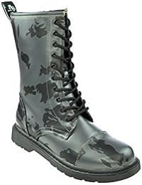 McAllister Canadian Snow Boots II + Einkaufswagenchip von Army-Shop-BW (43) jIHy6YtLa