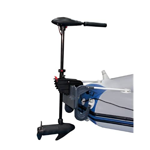 Electric Outboard Motor Kit: Electric Motor Boat: Amazon.co.uk