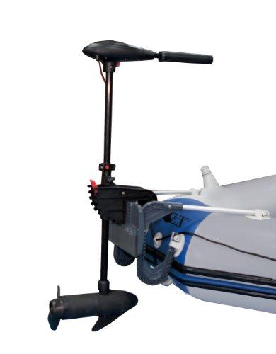 Intex - 68631 - Jeu de Plein Air et Sport - Moteur de...