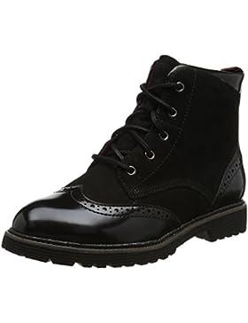 Tamaris Damen 25240 Klassische Stiefel