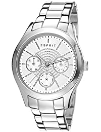 Esprit Damen-Armbanduhr Woman ES107802004 Analog Quarz