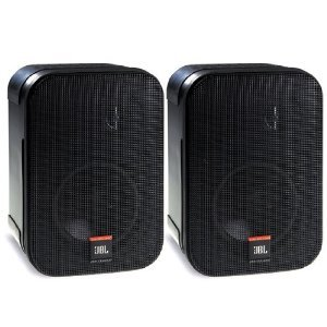 jbl-control-1pro-two-way-compact-loudspeaker-system-pair-black-control1probk