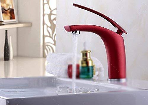 Bagno Accessori.Accessori E Sanitari Bagno Forniture Sanitarie E Igieniche