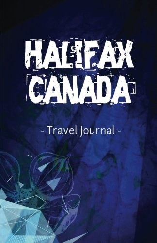 halifax-canada-travel-journal-lined-writing-notebook-journal-for-halifax-nova-scotia-canada