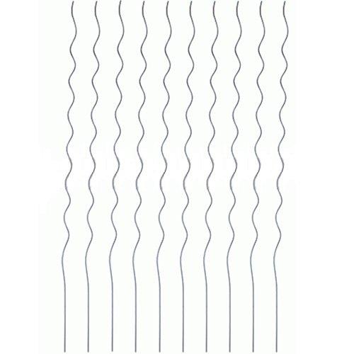 sostegno-a-spirale-per-pomodori-ortaggi-piante-in-metallo-zincato-h-180-cm-10-pz