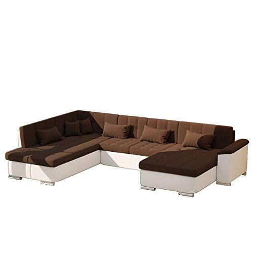 Ausverkauf Eckcouch Ecksofa Niko Bis Sale Design Sofa Couch Mit