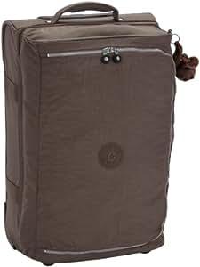 Kipling Travel Duffle Teagan S, 55 cm,  – Light Brown, K13094712