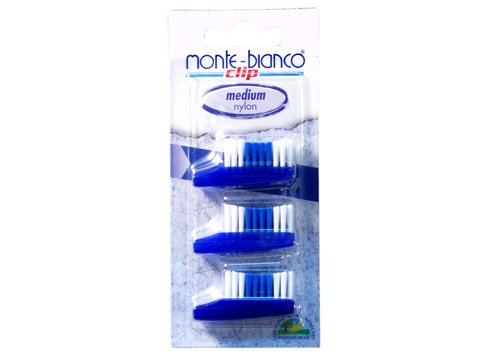 monte-bianco-recharges-brosse-dents-nylon-medium