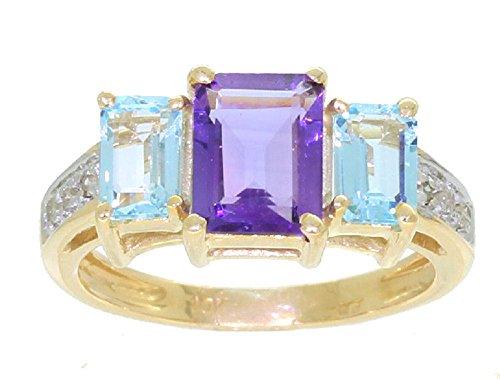 276-ct-ametista-topazio-e-diamante-anello-in-oro-giallo-10-k