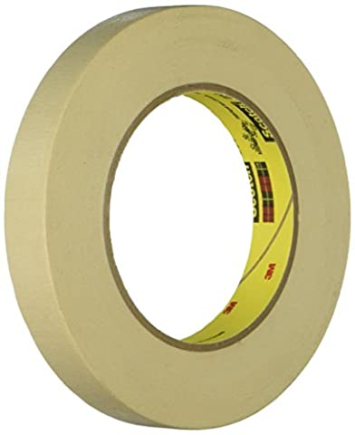 MMM23434 General Purpose Masking Tape 234 .70