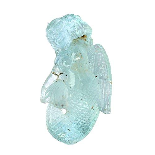 be-you-vert-clair-couleur-naturelle-afrique-aigue-marine-good-qualite-45x21x10-mm-taille-sculpter-si