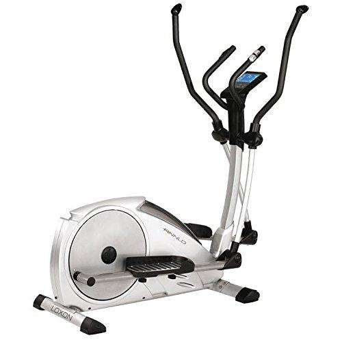 41cdLJ0EmcL. SS500  - Finnlo Loxon Cross Trainer Training Exercising Home Gym Equipment