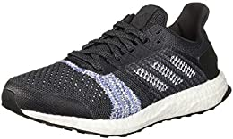 adidas ultra boost damen 39