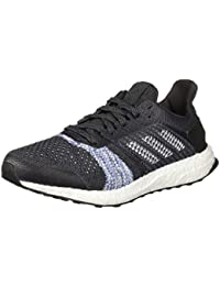 Suchergebnis auf für: adidas ultra boost 39