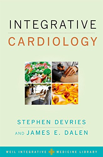 integrative-cardiology-weil-integrative-medicine-library