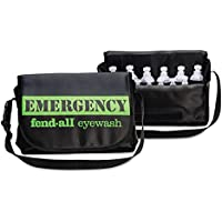 Honeywell Fendall Emergency Saline Personal Travel Bag by Fendall preisvergleich bei billige-tabletten.eu