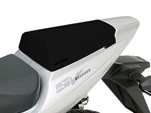 Capot de Selle Bodystyle Suzuki SV 650 03-08 non peinte