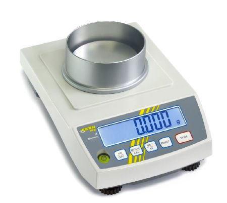 balanza-de-precision-la-solucion-economica-y-rentable-kern-pcb-100-3-campo-de-pesaje-max-100-g-lectu