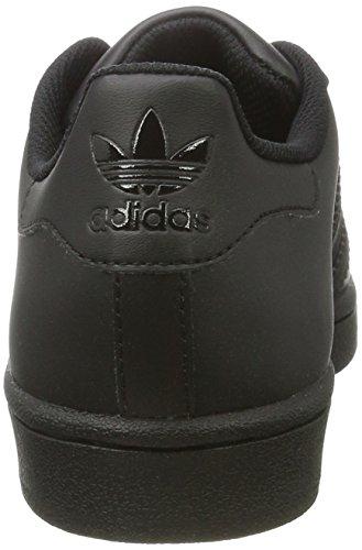 adidas Originals Sneaker - 2