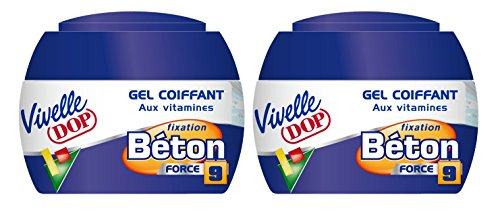 vivelle-dop-styling-gel-con-vitaminas-montaje-resistencia-del-hormigon-9-150-ml-lote-de-2