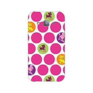 Samsung J2 cover- Hard plastic luxury designer case for Samsung j2-For Girls and Boys-Latest stylish design with full case print-Perfect custom fit case for your awesome device-protect your investment-Best lifetime print Guarantee-Giftroom; GRSAMSUNGJ2226