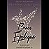 Bonus Epilogue Tears of Tess (Monsters in the Dark Book 5) (English Edition)