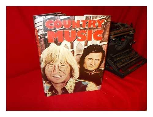 country-music-written-by-bryan-chalker-with-additional-material-by-others