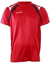 Twentyfour Norge T-shirt de sport pour enfant