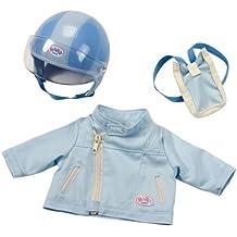 suchergebnis auf f r baby born motorrad