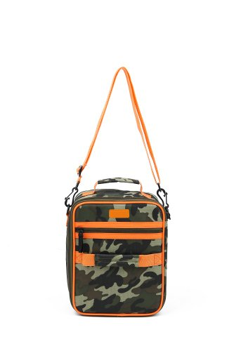 sachi-cross-body-insulated-lunch-tote-style-225-250-green-camo