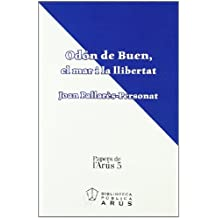 ODON DE BUEN, EL MAR I LA LLIBERTAT