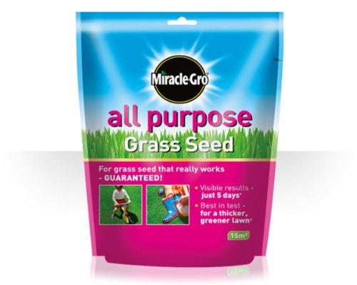 miracle-gro-allzweck-garden-grass-seed-rasendunger-food-450-gm-15-m2-deckung