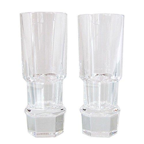 harcourt-abysse-calice-vodkax2