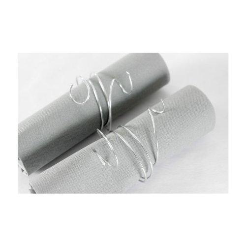fil-metallique-argent-5-metres-couleur-argent