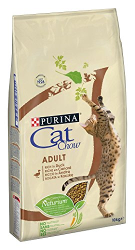 purina-canard-croquettes-pour-chat-cat-chow-fmedia