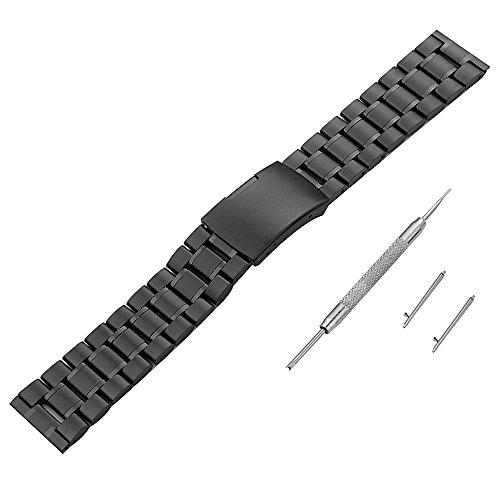 viflykoo-samsung-gear-s3-bracelet-samsung-gear-s3-sangle-en-metal-en-acier-inoxydable-avec-connecteu