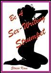 Be A Sex-Writing Strumpet (English Ed...