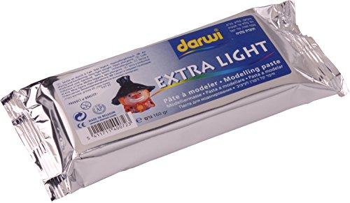 darwi-pasta-da-modellare-160g-secca-e-indurisce-a-laria-molto-leggera-ipo-allergene