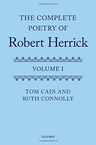 robert hetrick thesis
