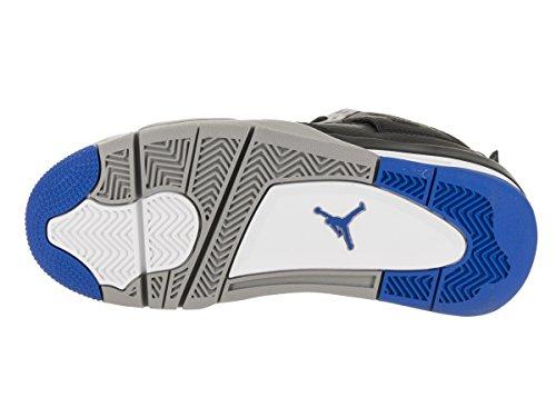 Da Id Kobe Nero Elite Bassa Nike Scarpe Basket Uomo X q8xAdwwUI