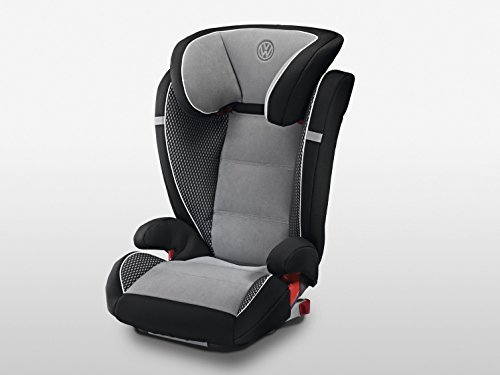 original-volkswagen-vw-pieces-vw-isofix-siege-enfant-g2-3-monter-iso-15-36-kg-enfants-siege-auto