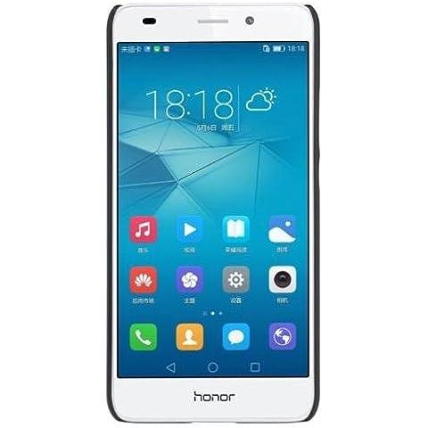 Custodia per Huawei Honor 5C - Buon Halloween by ilovecotton