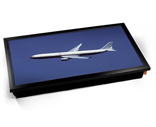 airbus-a330-plane-cushion-laptop-tray