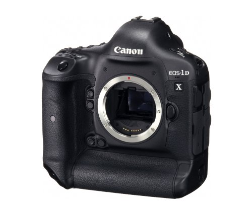 Cheapest EOS 1Dx Body Discount