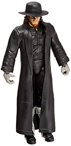 figur-wwe-undertaker-elite-wrestlemania-heritage-serie
