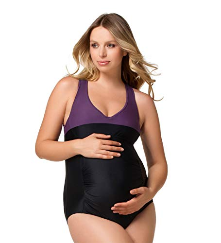b61bbf7cfa5 Cake Lingerie Smoothie One Maternity Swimsuit
