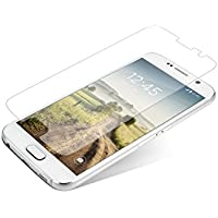 Zagg InvisibleShield Original Pellicola Proteggi Schermo per Samsung Galaxy S6, Trasparente
